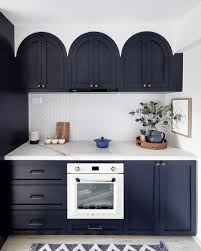 how to cheaply update kitchen cabinets adding new hardware is the one thing i always do to cheaply