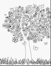 amazing abstract coloring pages with coloring pages