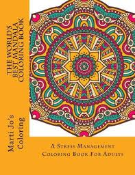 151465752x downioad the world s best mandala coloring book pdf