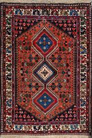 Aref S Oriental Rugs 101 Best Face Of Iran Images On Pinterest Persian Culture