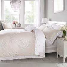 holly willoughby jenna bedding collection pink ponden homes