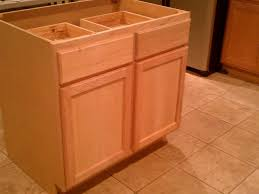 unfinished kitchen cabinet door kitchen cabinets creative home depot unfinished kitchen