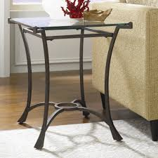wedge shaped end table furniture home decor best ideas about diy l shaped desk on