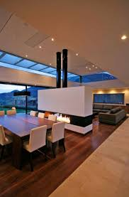 17 best dividing wall images on pinterest dividing wall