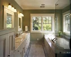 craftsman style bathroom ideas craftsman style bathroom ideas allhyips me