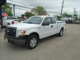 ford trucks for sale in wisconsin ford trucks for sale viroqua wi carsforsale com