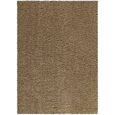 Rv Rugs Walmart by Mainstays Manchester Shag Area Rug Or Runner Walmart Com