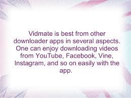 Creating Memes App - creating memes in vidmate app
