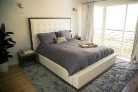 rugs for bedrooms area rugs for bedrooms pictures best bedroom area rugs great ideas