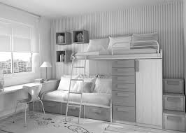 bedroom teenage blue small 2017 bedroom design ideas with small