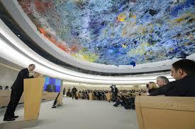 siege des nations unis syrie la crise des réfugiés exige une solidarité mondiale