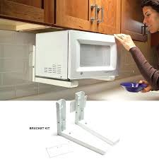 under cabinet microwave mounting kit microwave mounting brackets microwave mounting bracket bestmicrowave