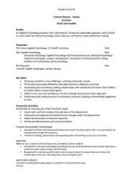 Federal Resume Cover Letter Esl Assignment Writers Sites For University Average Test Scores