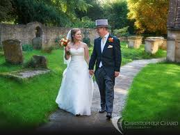 local photographers local wedding services in corsham catering halls and venues
