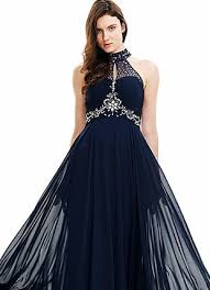 prom dresses shop styles of 80 off australia dresses online for