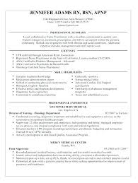 practitioner resume exles resume practitioner resume exle