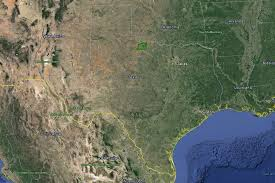 wt waggoner ranch map map the waggoner ranch is really really big y all san antonio