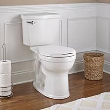 What Is A Toilet Bidet Shop Toilets U0026 Toilet Seats At Lowes Com