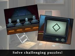 escape puzzle new dawn android apps on google play