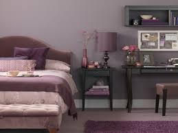 lavender bedroom decorating ideas u2013 decoration image idea