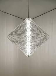 chandelier chandelier magoo 2009 u2014 stuart haygarth