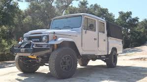 icon 4x4 jeep icon4x4 u2022 inventory
