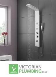 Designer Showers Bathrooms 44 Best Modern Showers Images On Pinterest Showers Bathroom And