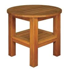 Wooden Patio Tables Wood Patio Furniture Patio Tables Patio Furniture