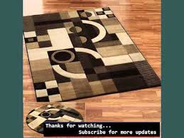 Area Rugs Modern Design Contemporary Rugs Modern Area Rugs Collection Modern Area Rugs