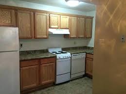 kitchen cabinets el paso kitchen cabinets el paso tx kgmcharters com