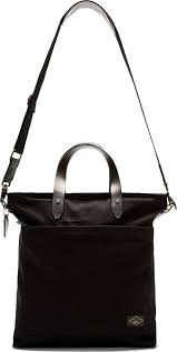 Rugged Purses Rugged Purses Purse Recommend Guide