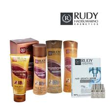 Serum Rudy Hadisuwarno rudy hadisuwarno hair loss rudy