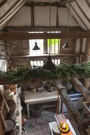 the christmas house u2013 tudor restoration u2013 priceless magazines