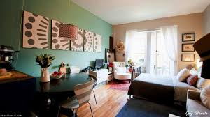 small apartment decorating ideas stunning apartment ideas for