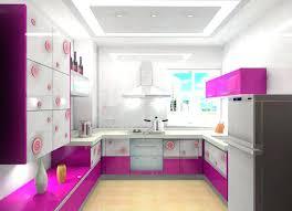 retro pink bathroom remodel blog u2013 buildmuscle