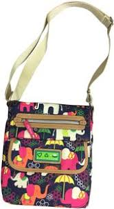 lilly bloom bloom cameron mid varsity style elephant multi color