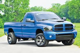 Dodge Ram Truck Accessories - 2006 dodge ram 1500 regular cab 4x4 irregular cab photo u0026 image
