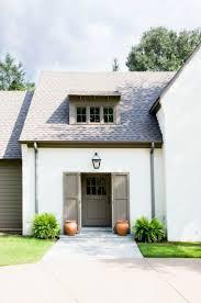 Garage Door Paint Designs Exterior House Paint Ideas With Brick Best Exterior House