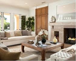 home design mediterranean style mediterranean style living room furniture plantronicsgreece club