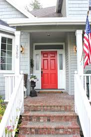 Front Door Paint Colors Sherwin Williams 178 Best Exterior Images On Pinterest Exterior Paint Colors