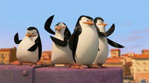 the penguins of madagascar bbc radio 5 live kermode and mayo u0027s film review with jude law