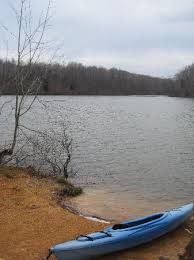 woodhaven lakes map kayaking on the lake picture of montgomery bell state park