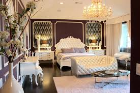 25 luxury french provincial bedrooms design ideas designing idea