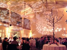 wedding venues in san francisco six wedding venues in san francisco for 3 000