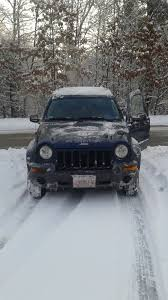 jeep snow meme deets the dragon