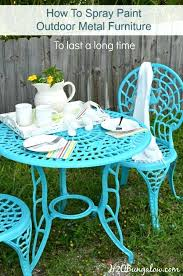 Patio Furniture California by Funky Outdoor Furniture Uk Amazing Of Unique Patio Furniture Ideas
