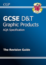 cheap gcse it revision find gcse it revision deals on line at