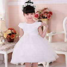 online get cheap ball gown dresses for 3 years old aliexpress com