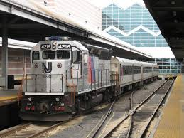 Tired Of The Commute Try by What I U0027ve Learned In One Month Of Commuting To New York City