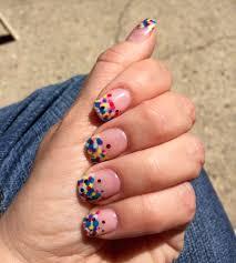 coco nail spa 152 photos u0026 38 reviews nail salons 245 14